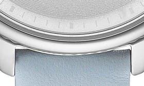 Light Blue/ Silver swatch image