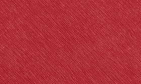 Kir Royale swatch image