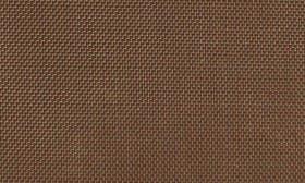 New Khaki swatch image