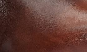 Brown Gradient Leather swatch image