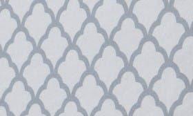 White Trellis swatch image