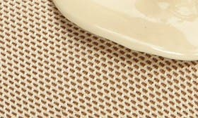 Bone Fabric swatch image