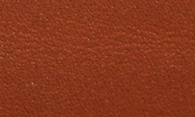 Bourbon swatch image