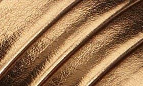 Bronze Manmade swatch image