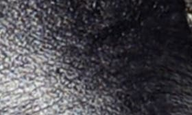 Black Driftwood Leather swatch image