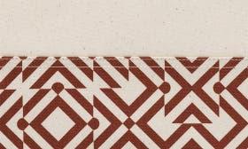 Birch/ Mazes Of Milano swatch image