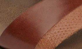 Tuscany Leather swatch image