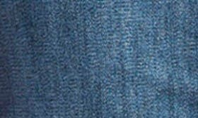 Montauk Mid Blue swatch image
