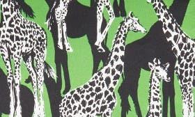 Giraffe swatch image
