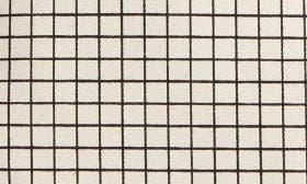 Natural Grid swatch image