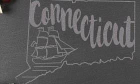 Connecticut swatch image