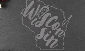 Wisconsin swatch image