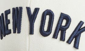 Yankees swatch image