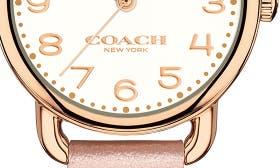 Blush/ Chalk/ Rose Gold swatch image