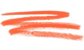 Tough Tomato swatch image
