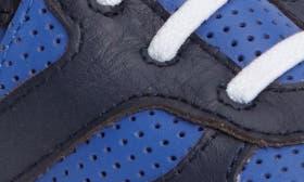 Dazzling Blue swatch image