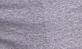 Grey Acorn Stripe swatch image