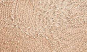 Bombshell Nude swatch image