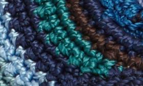 Neptune Stripe Fabric swatch image