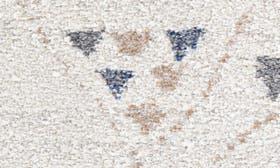 Ivory/ Caramel swatch image
