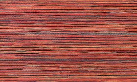 Crimson/ Multi swatch image