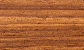 Rose Wood swatch image