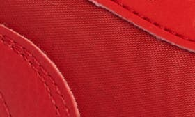 High Risk Red swatch image