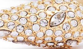 Polished Gold swatch image