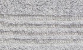 Grey Soft swatch image