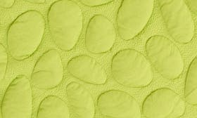 Lawn swatch image