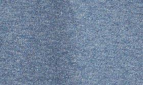 Ice Blue swatch image