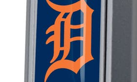 Detroit Tigers swatch image