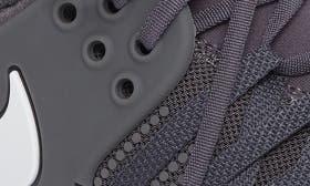 Dark Grey/ White swatch image