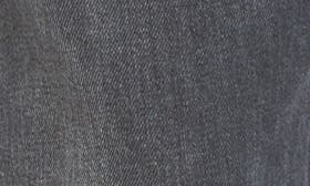 Greystone swatch image