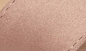 Blush Satin swatch image