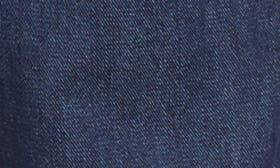 Dark Blue Shadow swatch image