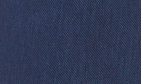 Dark Indigo Move swatch image