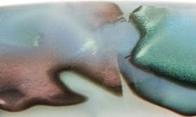 South Sea swatch image