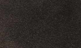 Asphalt swatch image