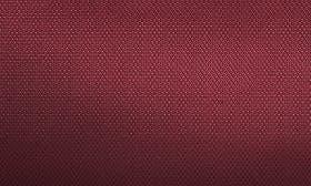 Merlot Red swatch image