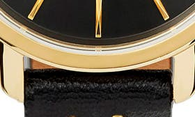 Black/ Gold swatch image