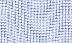 Light Blue/ Navy swatch image
