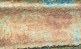 Moonstone Metallic swatch image