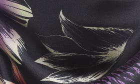 Deep Eggplant swatch image