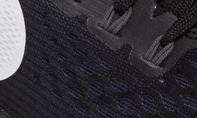 Black/ White/ Grey/ Anthracite swatch image