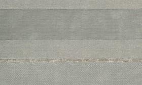 Quarry swatch image