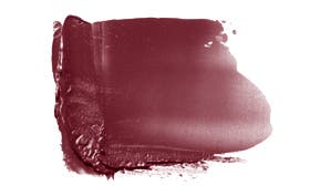 Curious Cassis swatch image
