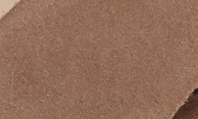 Light Taupe Suede swatch image