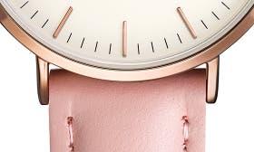 Pink/ White/ Rose Gold swatch image