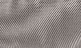 Gray swatch image